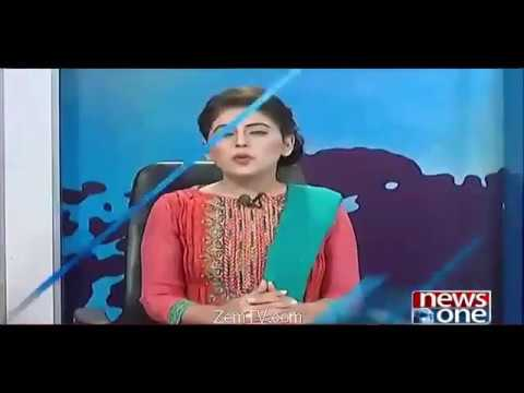 Foreign policy of Narendra Modi Pakistani media