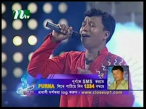 Closeup1 2008, Purna - Bha Kum Bha Bathashe (High Quality)