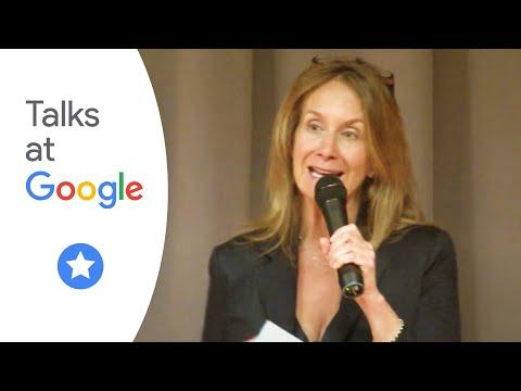 "Vicki Abeles: ""Race to Nowhere"" | Talks at Google"