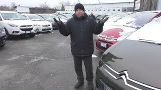 видео Причины эвакуации автомобиля (транспортного средства) на штрафстоянку