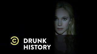 Drunk History - Sybil Ludington