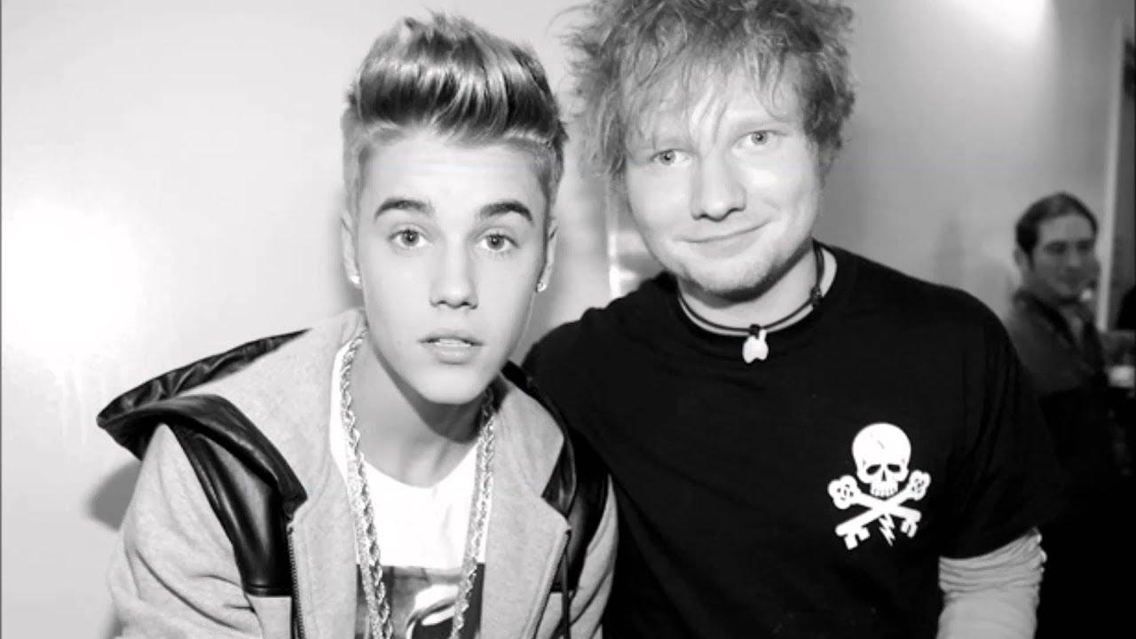 justin-bieber-ft-ed-sheeran-tomorrow-new-music-audio-2018-mmv-release-makemusicviral