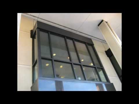 color-tech-electrostatic-painting-condominiums-and-homes
