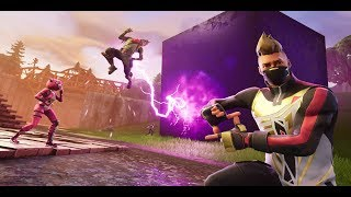 Twitch Prime Giveaway !! Fortnite Season 6 || Live Stream | PAKISTAN | FORCE SQUAD