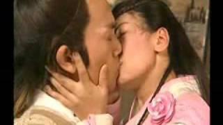 Zhao Min & Zhang Wu Ji