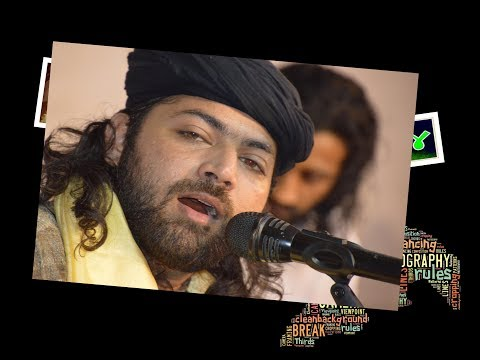 Muhammad Piya Sarkar || Qawwali || Junaid Sultani || Jamnagar || Gujarat