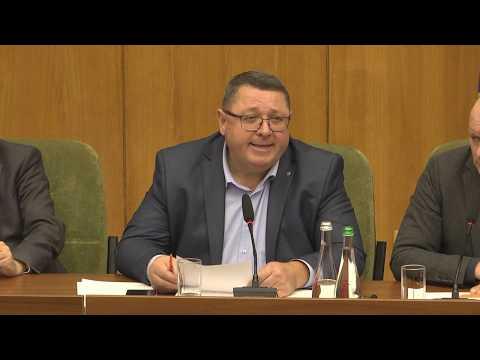 telekanal Vektor: На Лозівщині перевірять пожежну безпеку