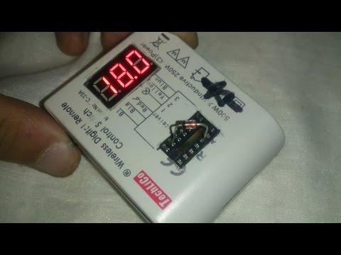 Прибор для проверки стабилитронов своими руками видео