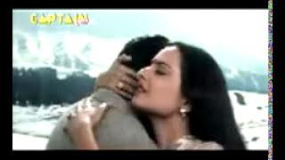 MERE SAATHI - Hindi Film Baazi