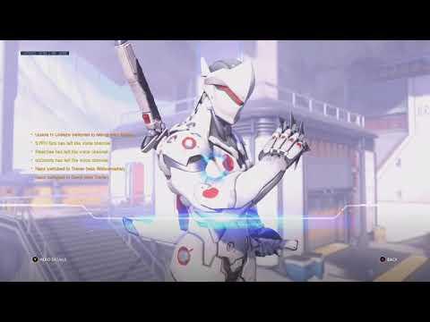 Baixar Xim Apex Overwatch - Download Xim Apex Overwatch | DL