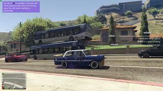 Grand Theft Auto V 6 3 2018 2 15 23 PM