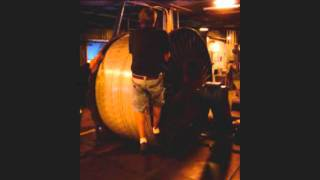 Demonstration of Unsafe Work Practice (Pulling and Stopping Spools by Hand) Thumbnail