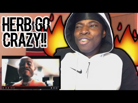"""G Herbo - """" Up It """" (Prod. by Southside) 