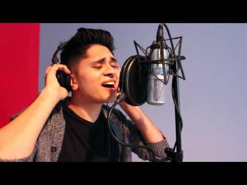 Samjhawan (Unplugged Cover Version) - Neel, Diptanu, Raashi, Bharath, Anirudh