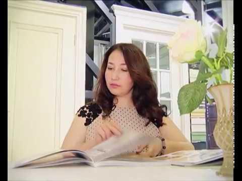 Дизайнер, Галина Вострова & Стальная линия, Калининград