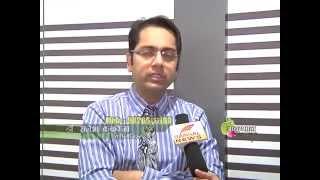 Hindi Prostate (प्रोस्टेट) Education DR  RAJESH KUKREJA PART 2