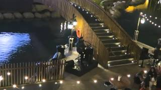 BONUS Live Music Madinat Jumeirah | DUBAI