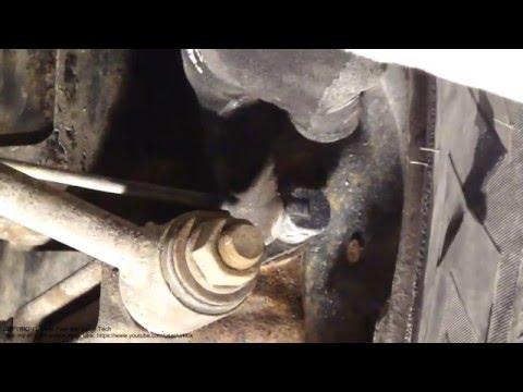 Toyota Lexus Abs Brake Light Fix C0215 34 Rear Left Wheel