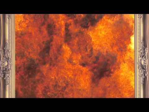 Kid Cudi - New York City Rage Fest (indicud)