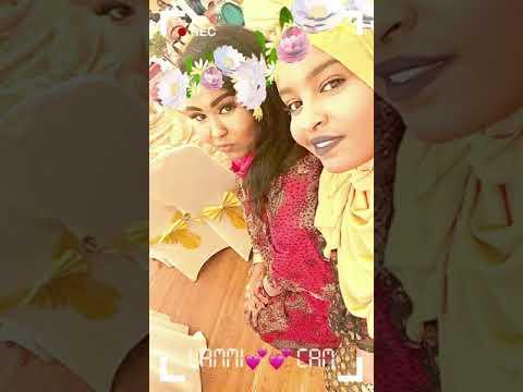 Oromo wedding  MN 8417