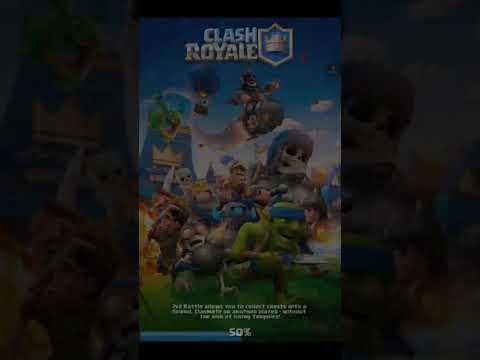 Gunners gaming world part 3 class royale