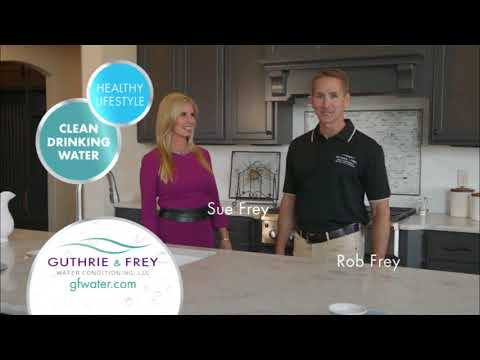 Reverse Osmosis in Wisconsin - Mequon WI - Cedarburg WI - greater Milwaukee area