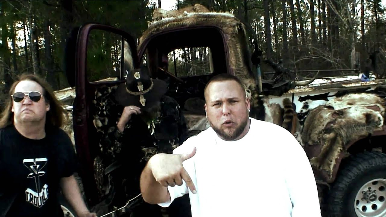 big smo kuntry boy swag mp3