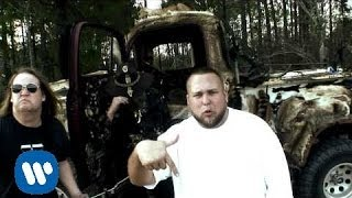 Big Smo - Kuntry Boy Swag