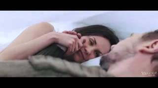 Схватка 2012 трейлер.mp4