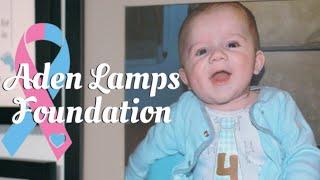 Safe Infant Sleep - Aden Lamps Foundation