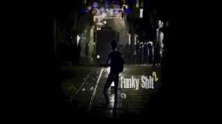 Ege Çubukçu - Funky Shit 2