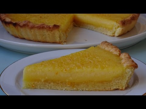 Открытый мандариновый пирог. Итоги кулинарного конкурса Что приготовить из мандаринов?