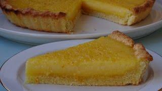 Открытый мандариновый пирог. Итоги кулинарного конкурса