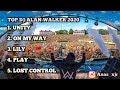 Top DJ Alan Walker Terbaik 2020 | Tanpa iklan !!! MP3