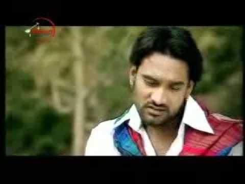 Sara sara din || master saleem || whatapp status video || 28.