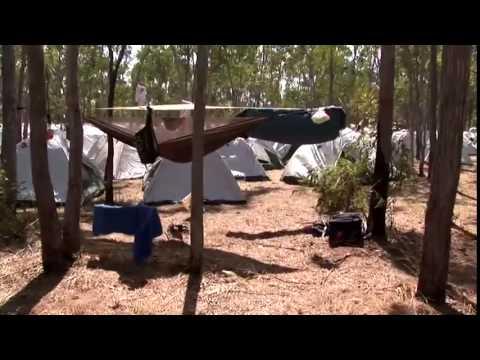 The Dreamtime ★ Northern Territory Aboriginals, Australia Documentary