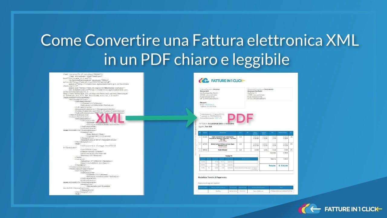 convertitore da pdf a word gratis in italiano softonic