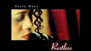 "Paula West ""Fly Me To The Moon"""