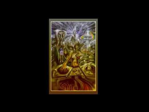 Goloka - Aint No Game (dub mix)