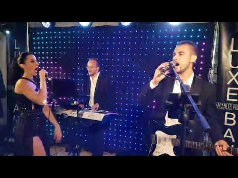 Нові та гарячі хіти від Luxe Band!