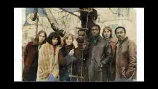 The Foundations - Born To Live And Born To Die
