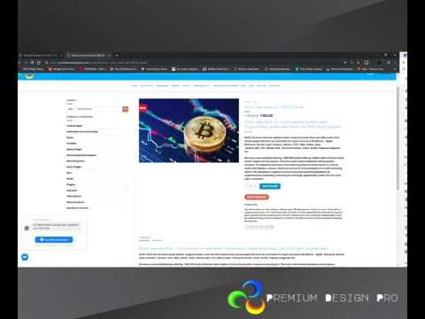 Huge Bitcoin Users Email List