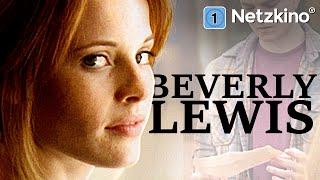 Beverly Lewis - Kannst Du mir vergeben? (Drama in voller Länge, ganzer Film auf Deutsch)
