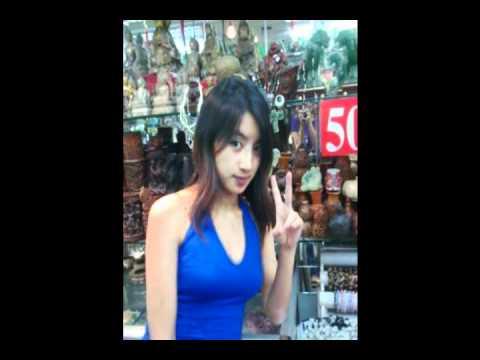 Kachin love sad song ( Mahtai )