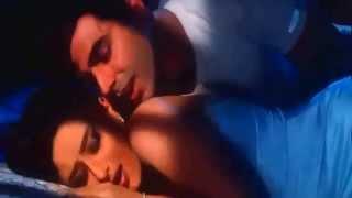Kareena kapoor xxx videos ▶ Kareena Kapoor hot video   YouTube When cries go unheeded and help is beyond reach, Pawan Kumar Chaturvedi comes to the
