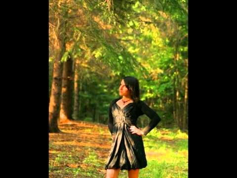 Alissa Firsova The Endless Corridor Op. 11