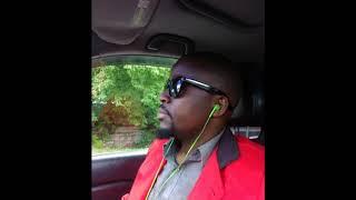 New Krahn music (Liberian & Ivory coast) 2017