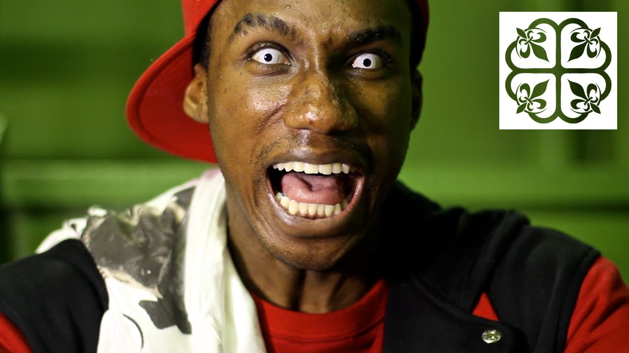 Hopsin X Montreality  In-Depth Interview - Youtube-6920