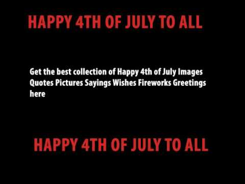 Happy 4th of july images quotes pictures sayings wishes fireworks happy 4th of july images quotes pictures sayings wishes fireworks greetings m4hsunfo