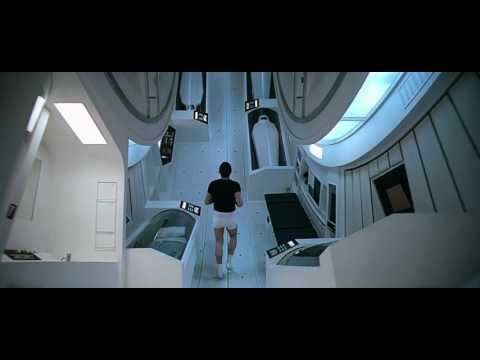 2001:-a-space-odyssey,-mission-to-jupiter,-gayane-ballet-suite